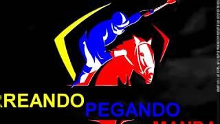 RESUMEN DE LA JORNADA DOMINICAL 04AGO19