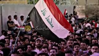 جلال الزين و غزوان فهد _ بيكيسي 2019
