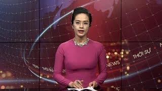 Việt Nam coi trọng, tăng cường quan hệ hữu nghị truyền thống với Nga