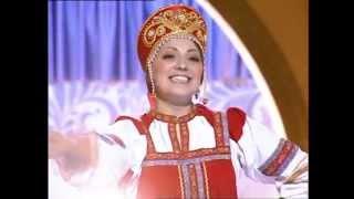 Дарья Руднева - 'Эх, Масленица!'