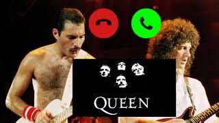 🔊 QUEEN Ringtone Download / Mp3 Ringtone Song Download
