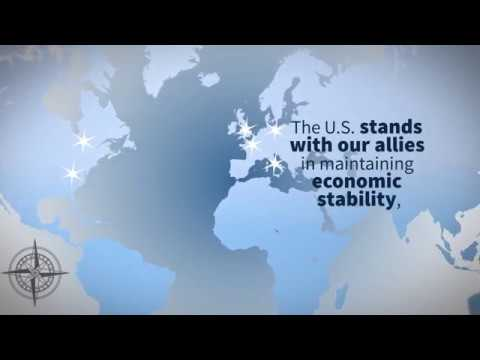 Global Economic Prosperity: U.S. at the G7