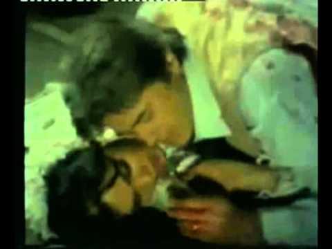 Nazan Soray - Mucize 1984.avi