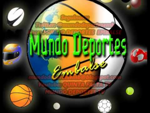MUNDO DEPORTES ONLINE 30