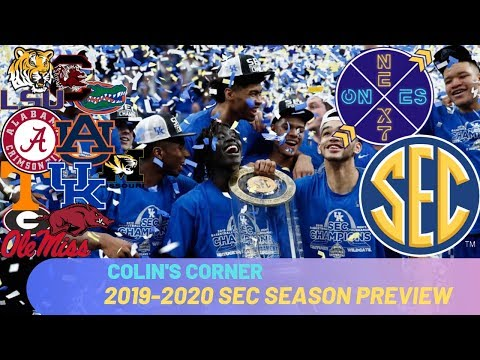 sec-college-basketball-teams-2019-2020-pre-season-rankings-|-colin's-corner