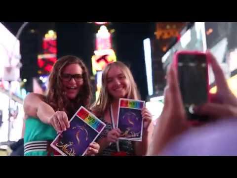 worldstrides-student-travel-programs-to-washington,-d.c.,-and-new-york-city