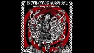 Instinct of Survival - Suffocation -