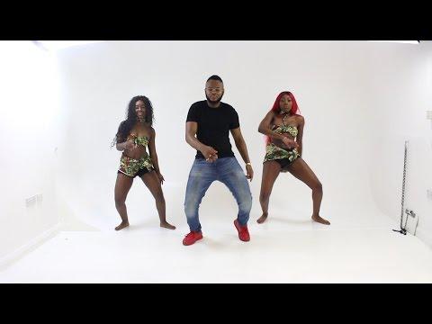 #ShakeThatBodyChallenge Dance Routine (BM, CeeCee Coco, Nicole Thea) Enter the Challenge Now!
