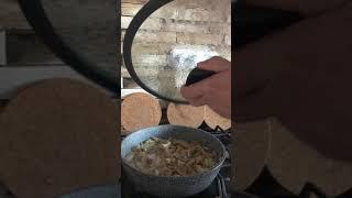 Готовим требуху или говяжий рубец