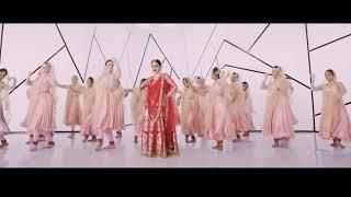 Salame Ishq Meri Jaan , Yamla Pagla Deewana Phir Se , Dharmendra , Shatrughan Sinha , Rekha , Salman