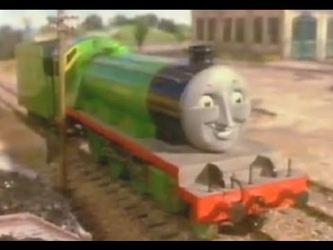 Thomas The Tank Engine: Coal and Other Stories thumbnail