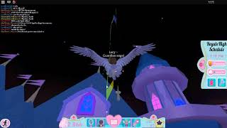 Free diamond Glitch! ( Roblox Royal High )