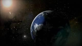 Science 360: 2012 Truth - Planet Niburu!