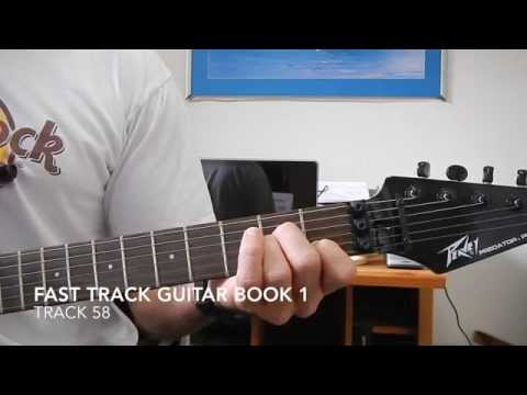 fast-track-guitar-book-1---track-57