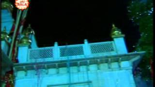 """Jago Maa Naina Devi """"Live Vidoe"""" Album Name: Sampuran Itihaas Maa Naina Devi"""