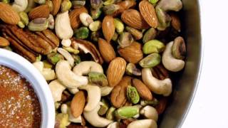 Eating Healthy VIM - Subliminal Video