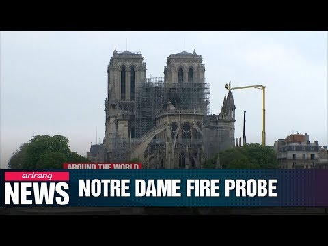 notre-dame-appears-structurally-sound-after-fire,-as-investigators-look-for-cause