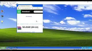 000.exe und roblox auf Windows xp!?!?!?