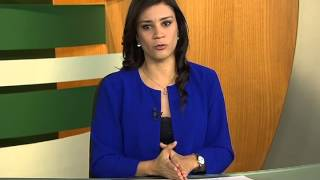 Força Nacional de Segurança Pública apoia ações em Alagoas e Mato Grosso do Sul