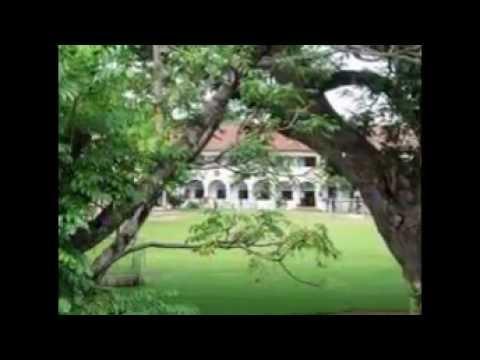 education of Sri Lanka