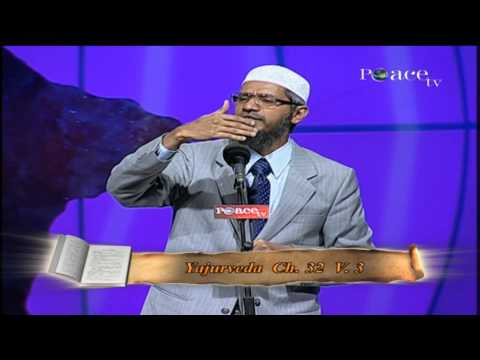 ' Extremism in Religion' - Redefined! - Dr Zakir Naik