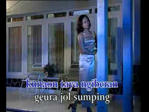 Gulang Guling (Best Audio) - Hetty Koes Endang - Pop Sunda - SD 3 Megawon.flv