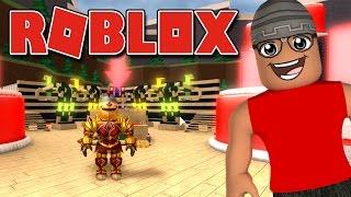 Roblox - A Fábrica de Comidas 2 ( Food Tycoon )