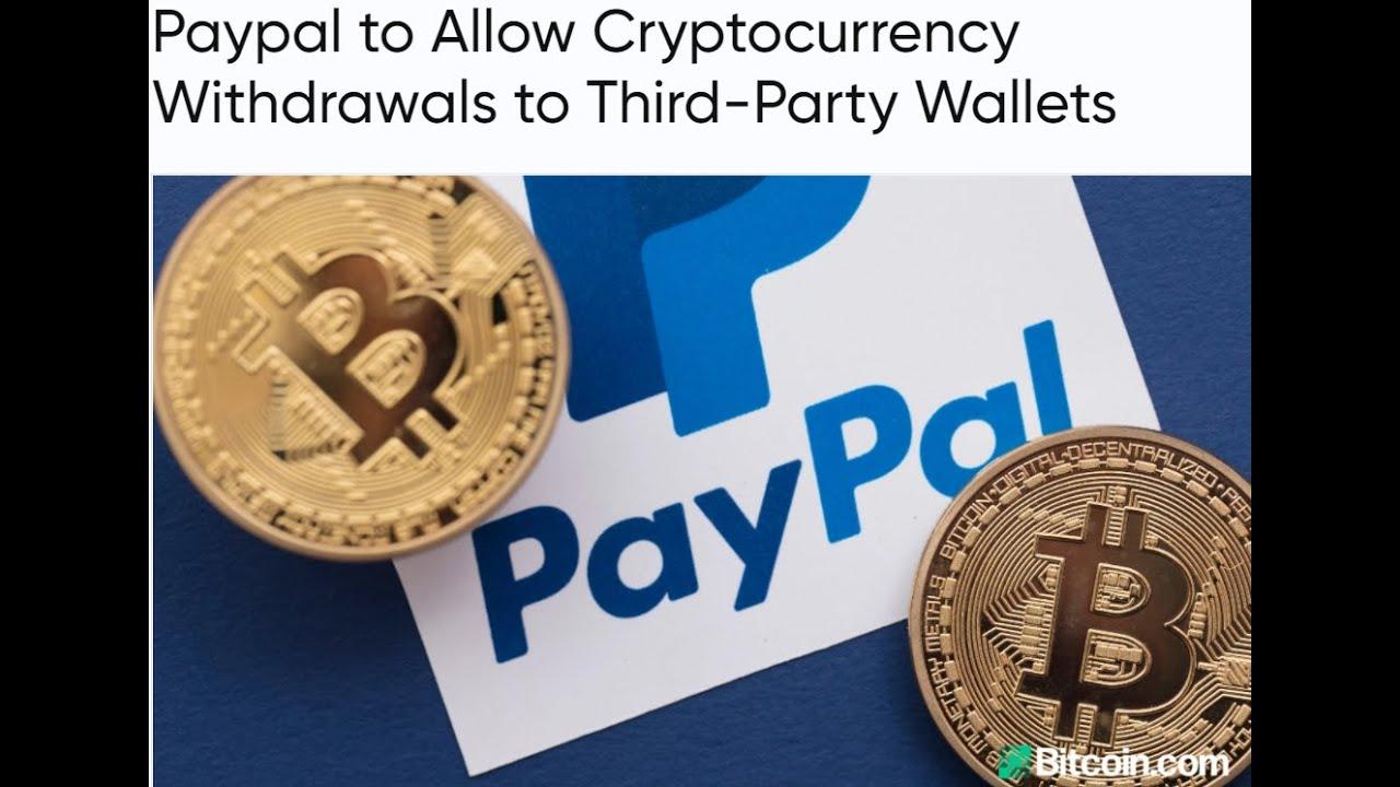 Bitcoin kereskedés | Ami? Ismerje meg a Bitcoin kereskedelmét