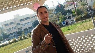 كايروكى محمد كمال