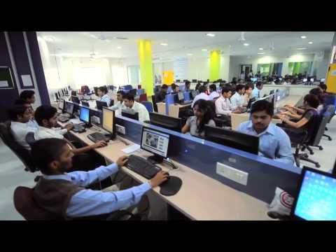 Bangladesh, LICT Update