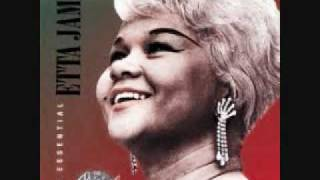 Etta James- My Dearest Darling