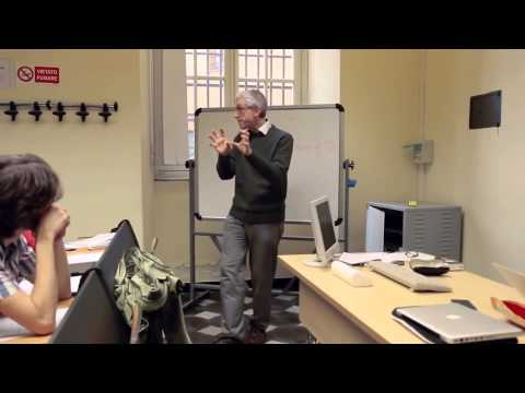 Debate on Frege and Indexicals - Michael Beaney and Mark Textor