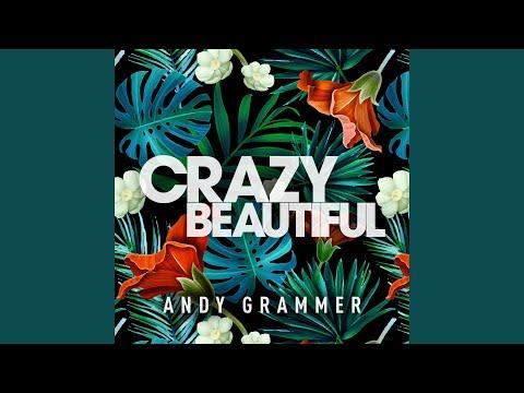 Crazy Beautiful (Live)