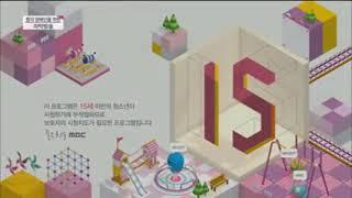 Корейский сериал абречён любить тебя 11 серия