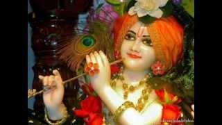 Radhey Krishna- Jagjit Singh