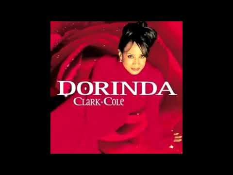 Dorinda Clark Cole- I'm Coming Out