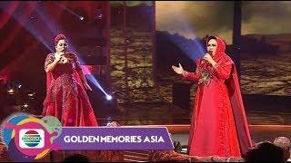 GRANDE!!! Joy Tobing-Indonesia & Hetty Koes Endang
