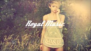 Chill Trap Music Mix [Vol 8] July 2014