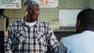 Watch E40 Concrete video