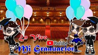 Un Dia Especial Para Mi | Mi Graduación | Tráiler 7-11-2020 | Gordillo Gamer