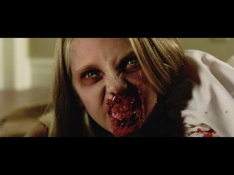 Dawn of the Dead - Scariest Horror Movie Opening Scenes