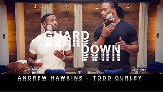 Get to know Todd Gurley off the football field | Guard Down