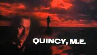 Columbo Sunday Mystery Movie Theme Song - Version 1.wmv