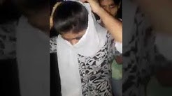 Indian girl sex viral video mobile record