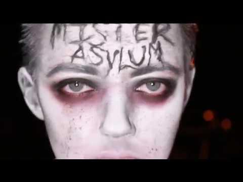 Mister Asylum