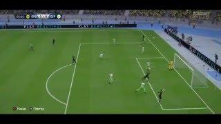 Zapętlaj SaintPi.vs.Jag&Dorado | Loubaler