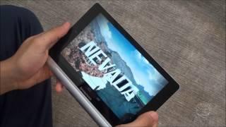 لينوفو يوغا تاب 8 واستعراض كامل للجهاز - Lenovo Yoga 8 Review