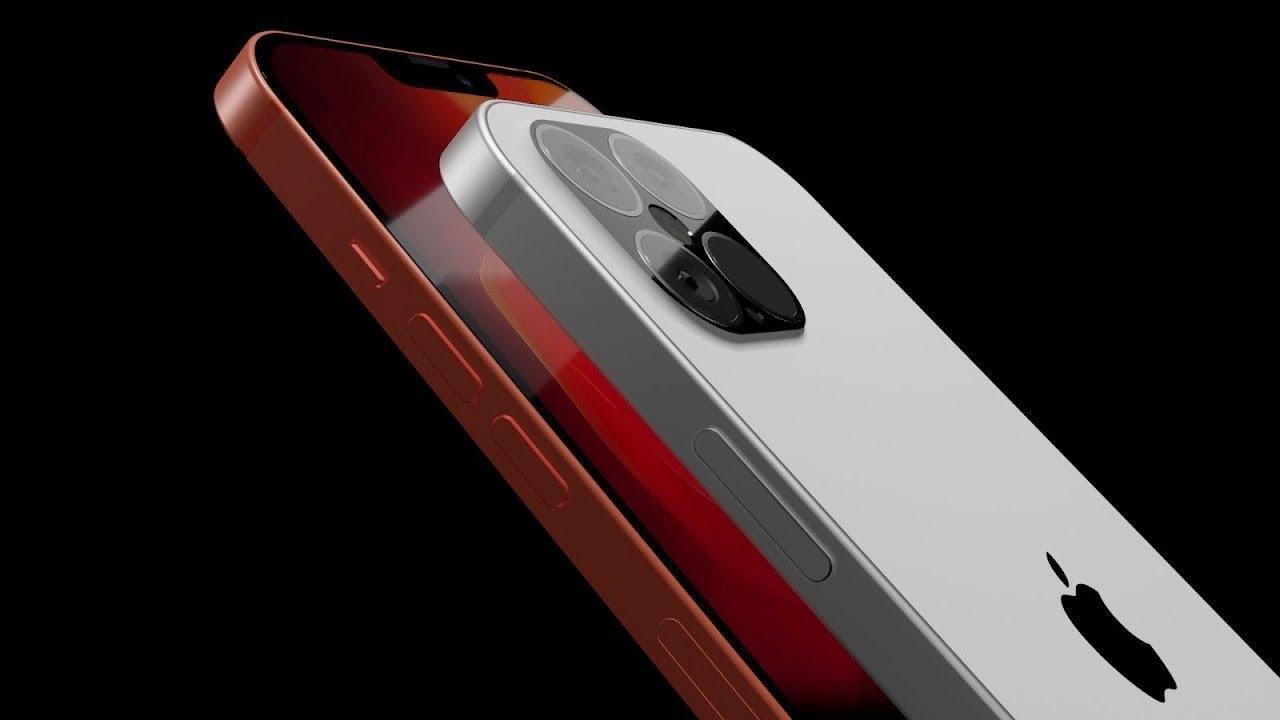 iPhone 12/ 12 Pro | Wszystko znane, również ceny