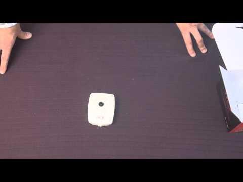 Видеонаблюдение «Орион телеком»
