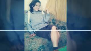 Download Video Sma Binakusuma ruteng MP3 3GP MP4